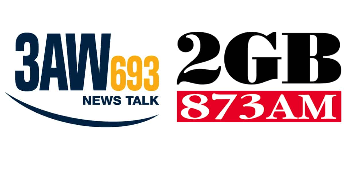 3AW-and-2GB