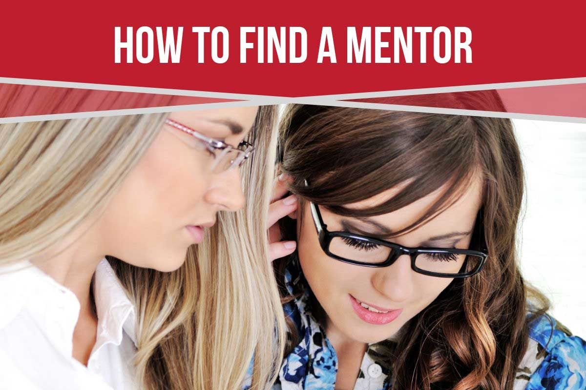 How-to-find-a-Mentor